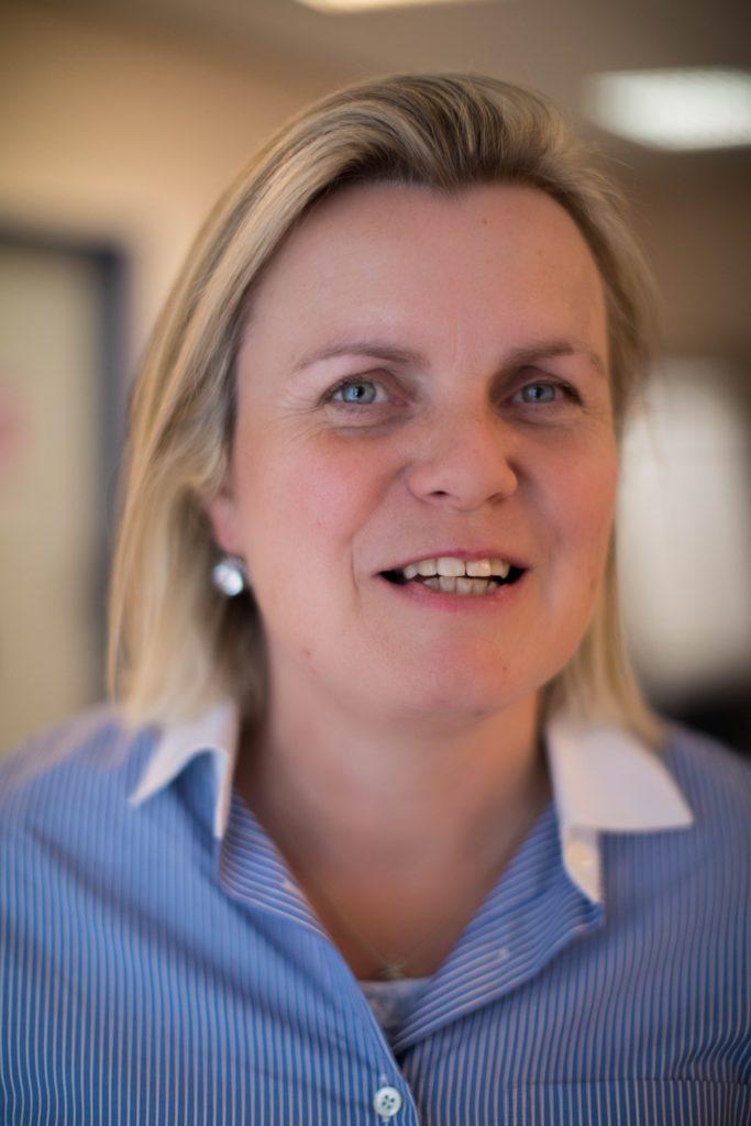profiel Nancy Gheysens